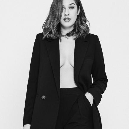 Lorena-hidalgo-modelo-curvy-requisitos-para-ser-modelo-2